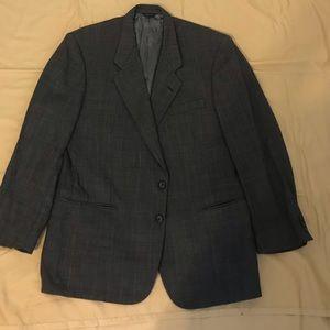 GIVENCHY Men's suit